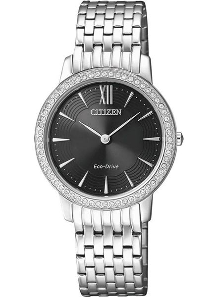 Citizen Horloge Eco-Drive EX1480-82E