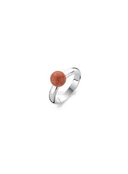 Ti Sento Ring 1444BC