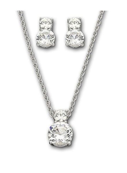 Swarovski Set Brilliance 1807339