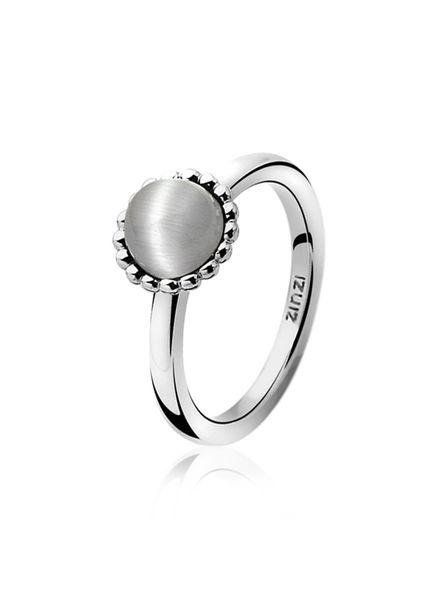 Zinzi Zinzi ring ZIR793G52