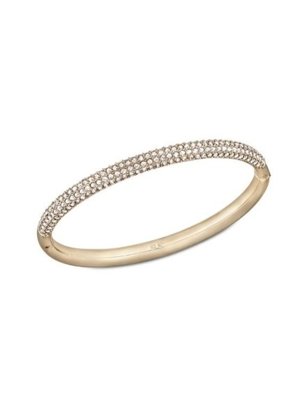 Swarovski Armband Stone bangle Mini Rose M 5032850