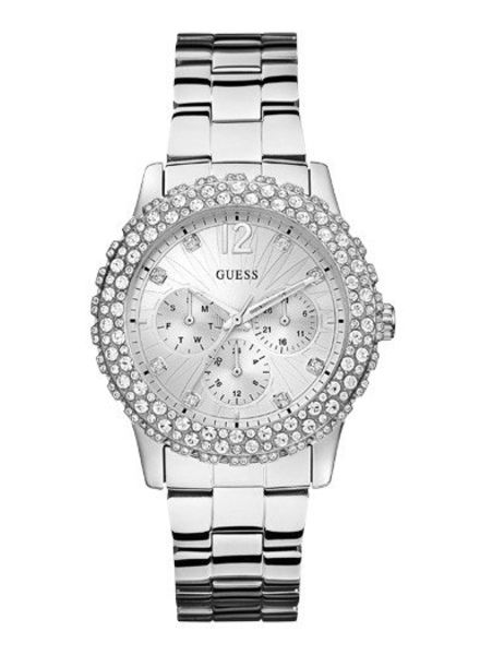 Guess Horloge W0335L1