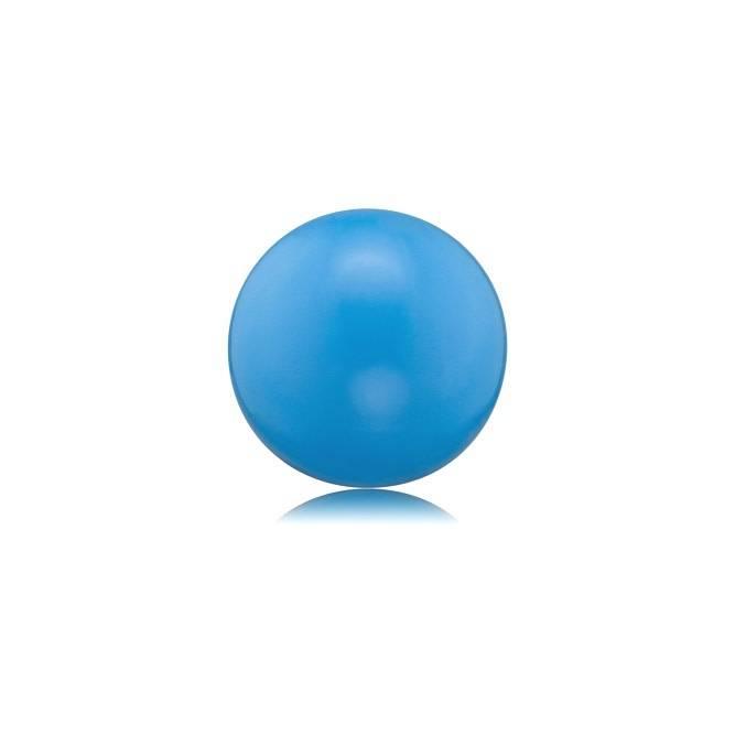 Klankbol Turquoise