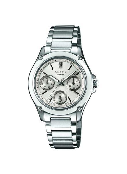 Casio Horloge Sheen SHE-3502D-7AER