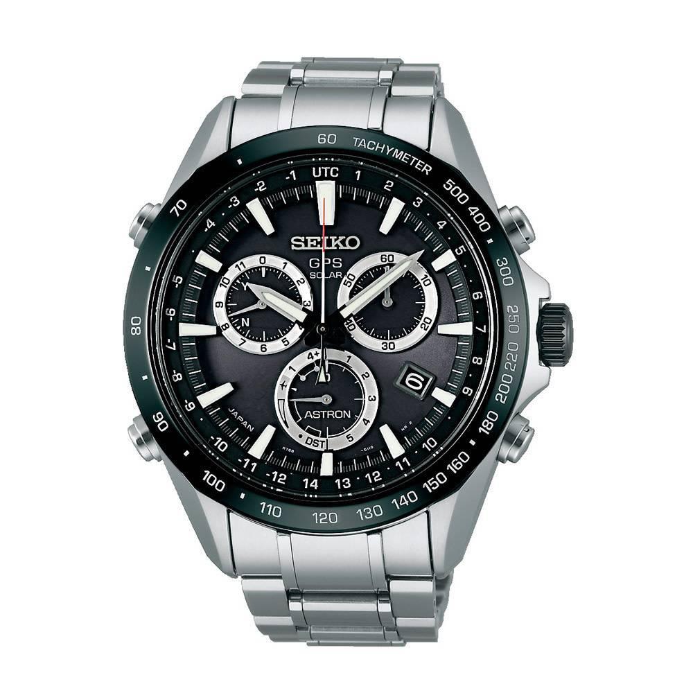 Seiko Seiko Astron horloge SSE011J1