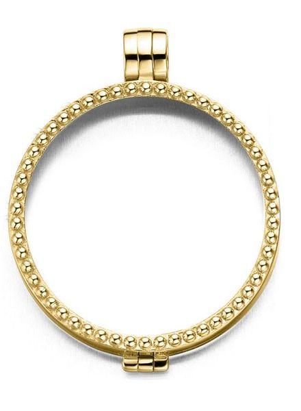 My Imenso 33-0076-1 Munthouder Pearl Gold