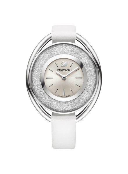 Swarovski Swarovski horloge Crystalline Ovaal Wit 5158548