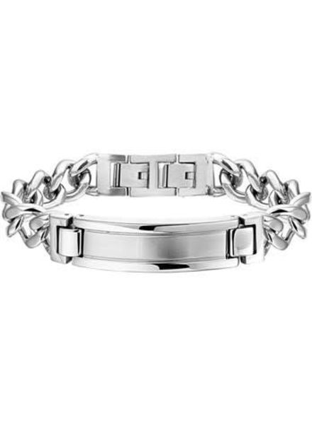 Tomylo armband 232154