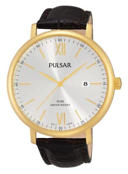 Pulsar Horloge PS9258X1