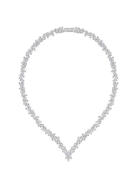 Swarovski Swarovski Collier Diapason All-around 5184273