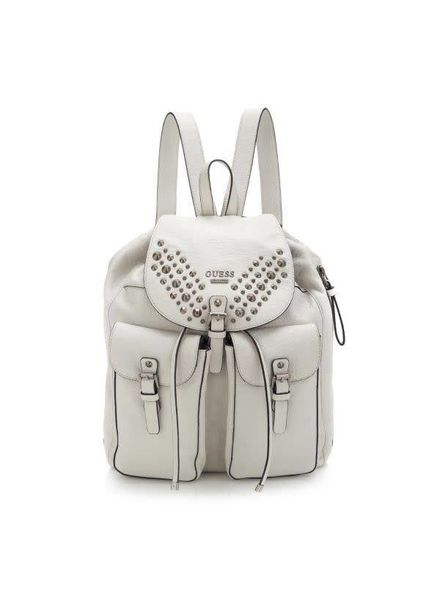 Guess Tas Marrakech Backpack Shell