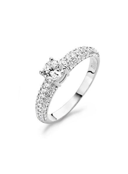 Blush Blush  ring 1135WZI