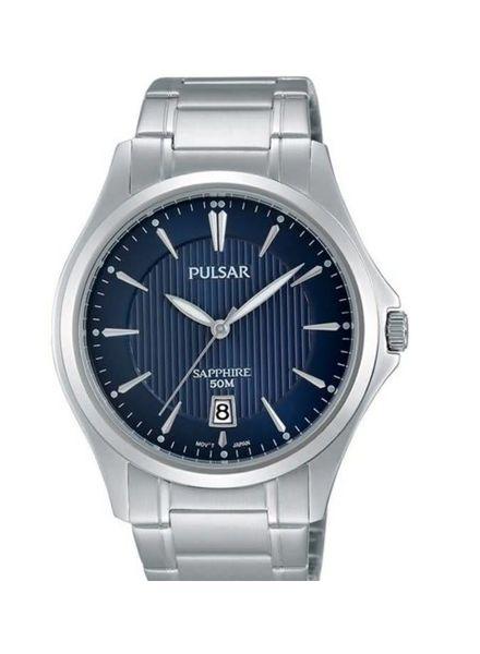 Pulsar Horloge PS9385X1
