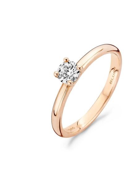 Blush Ring 1133RZI