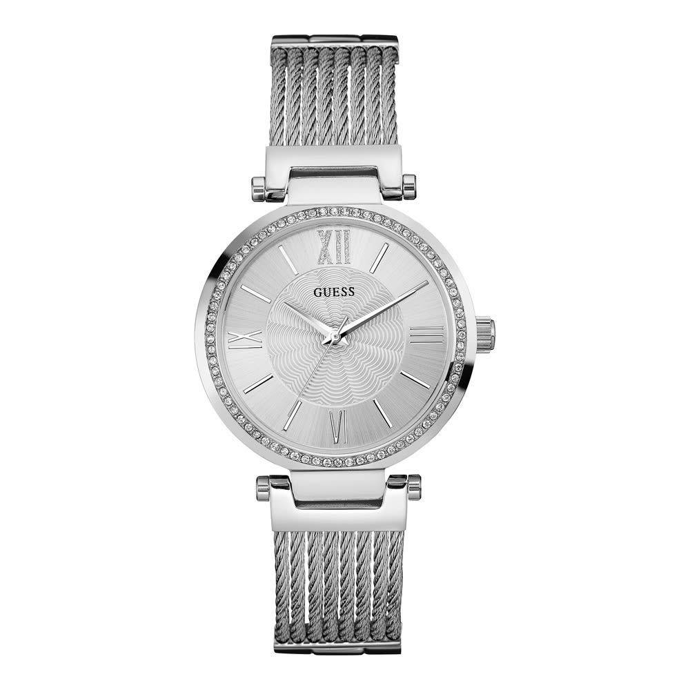 Horloge Soho W0638L1
