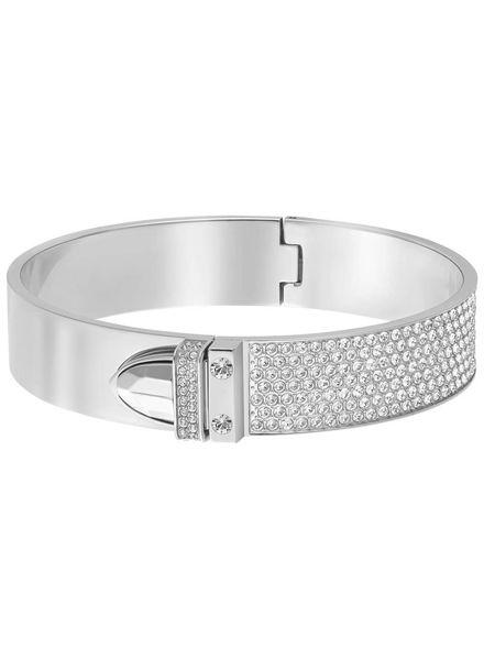 Swarovski Swarovski Armband Distinct Small 5184159