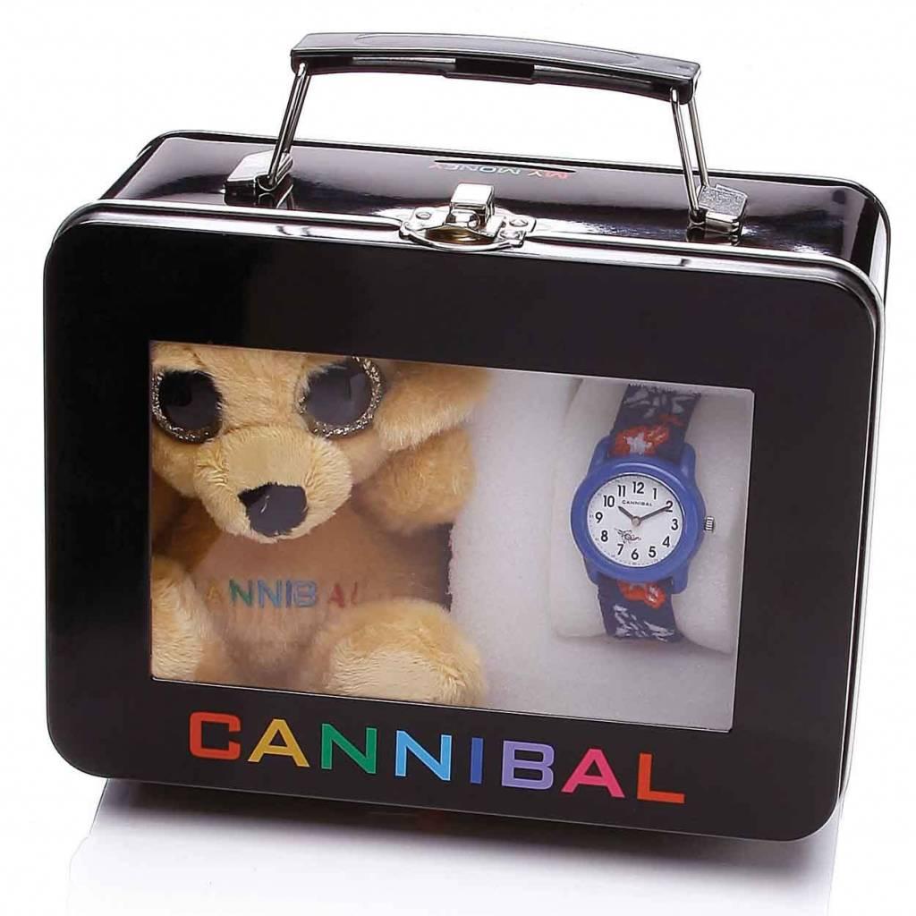 Horloge Cannibal CJ253-025S