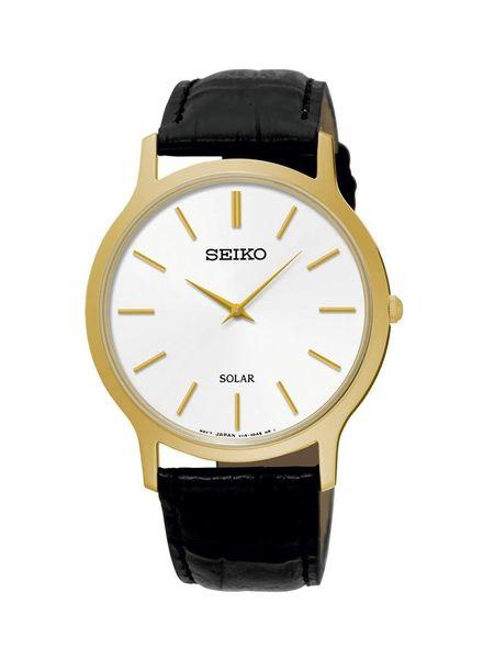Seiko Horloge SUP872P1