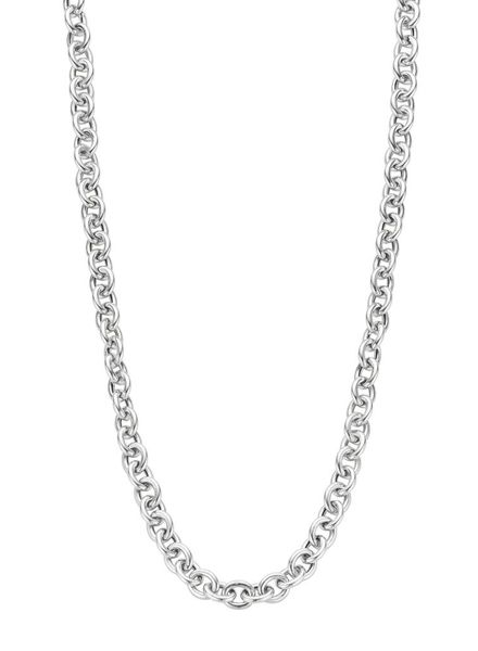 Moments Ketting 45 cm 33822AW