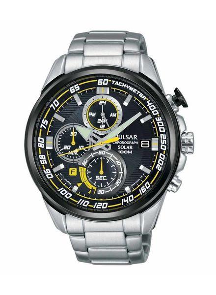 Pulsar Horloge PZ6003X1