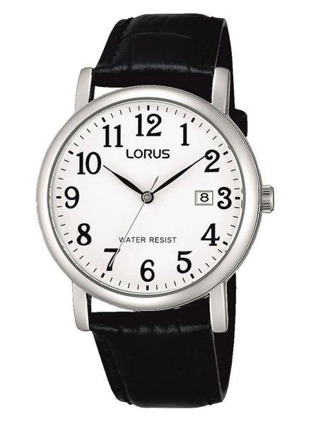 Lorus Horloge RG835CX9