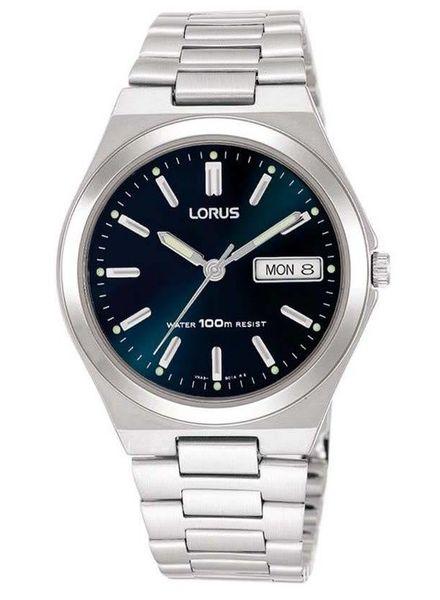 Lorus Horloge RXN17BX9