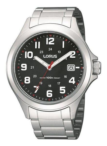 Lorus Horloge RXH01IX9