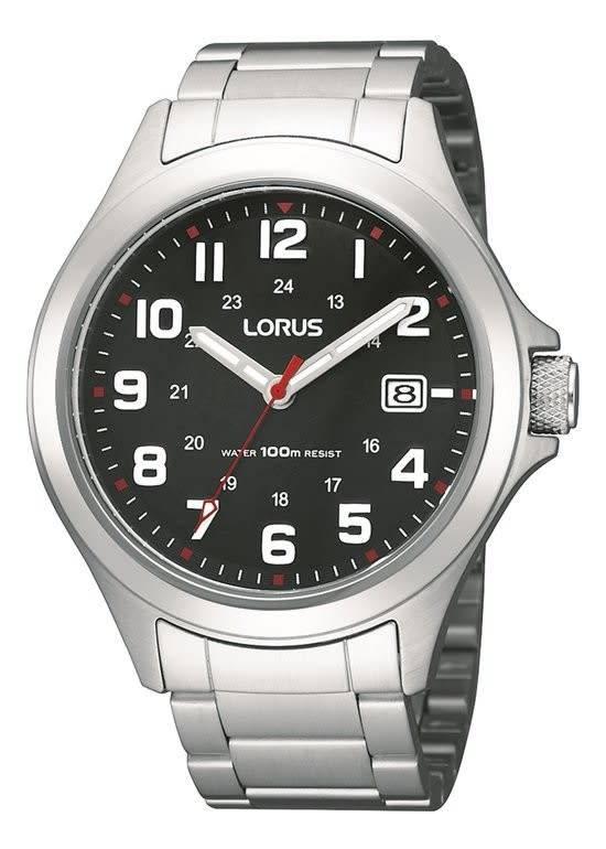 Horloge RXH01IX9