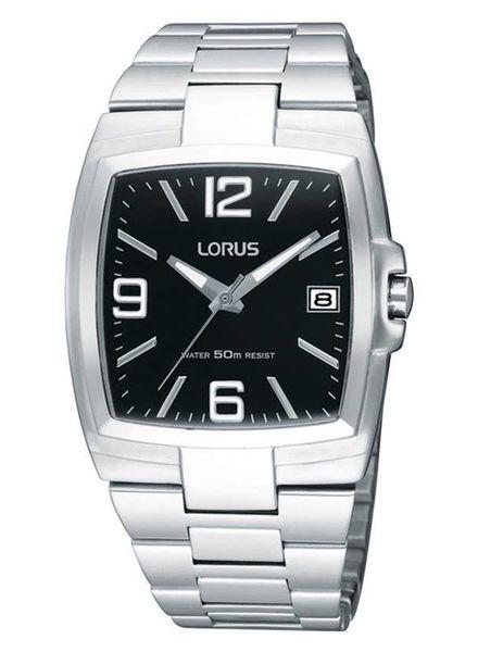 Lorus Horloge RXH39GX9