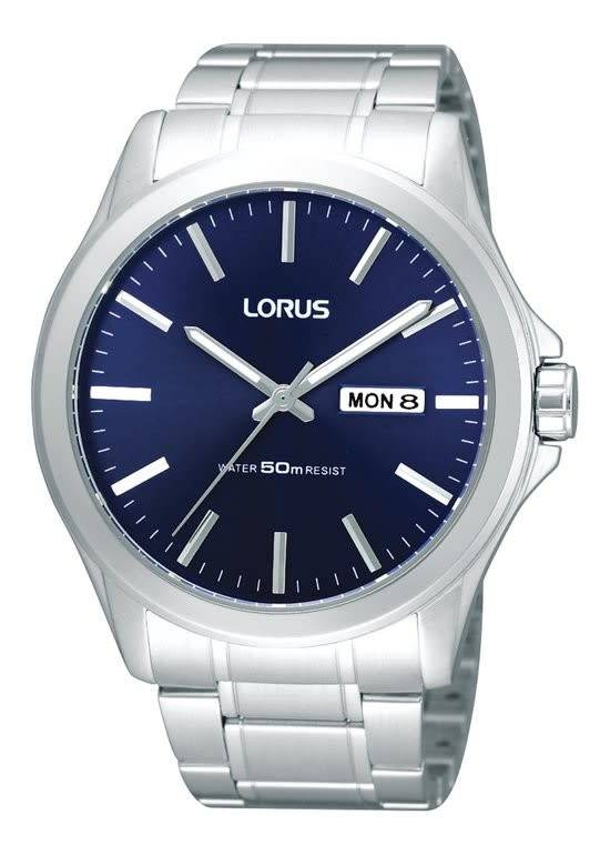 Horloge RXN65CX9