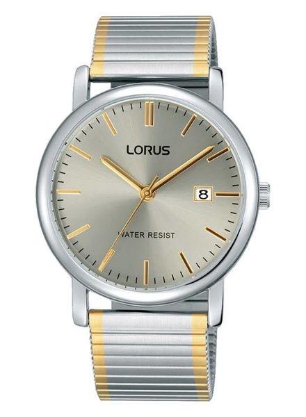 Lorus Horloge RG863CX9