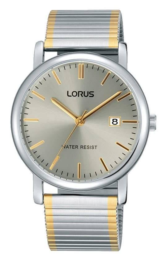 Horloge RG863CX9