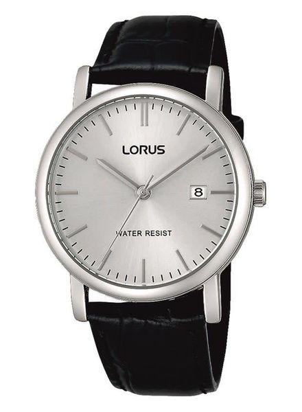 Lorus Horloge RG839CX9
