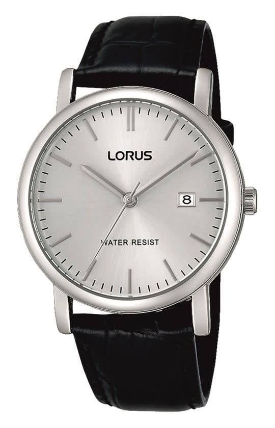 Horloge RG839CX9