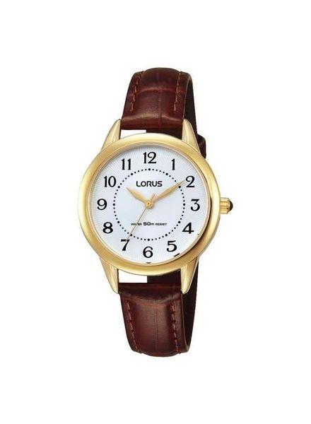 Lorus Horloge RG252JX9