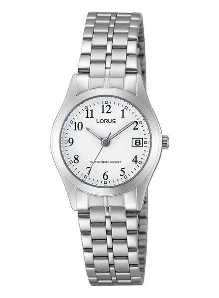 Lorus Horloge RH767AX9