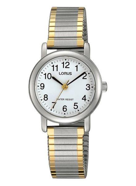Lorus Horloge RRS79VX9