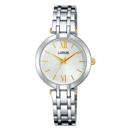 Lorus horloge RG285KX9