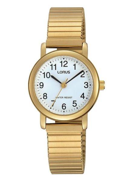 Lorus Horloge RRS78VX9
