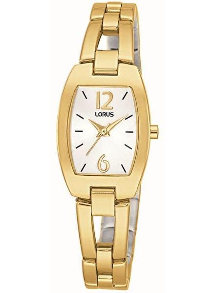 Lorus Horloge RRS74MX9