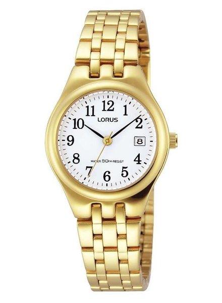 Lorus Horloge RH786AX9