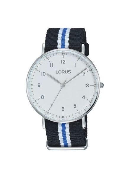 Lorus Horloge RH899BX9