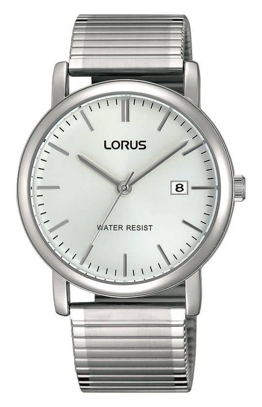 Horloge RG855CX9