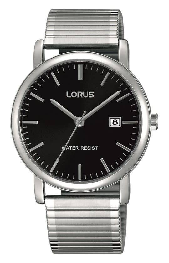Horloge RG857CX9