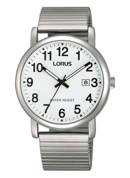 Lorus Horloge RG859CX9