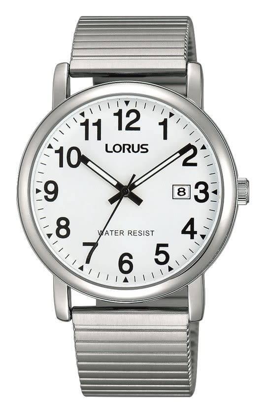 Horloge RG859CX9