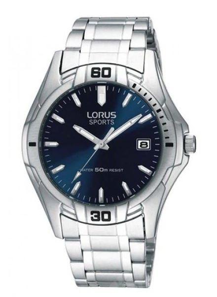 Lorus Horloge RXH93EX9