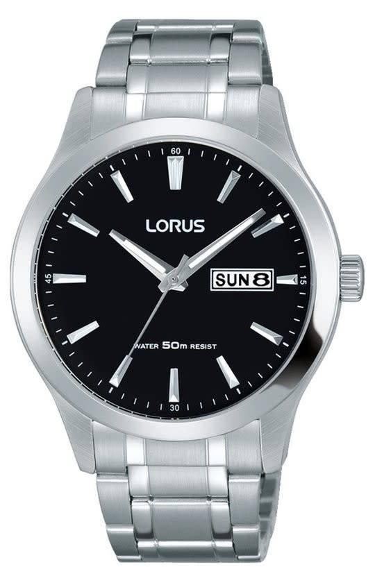 Lorus horloge RXN23DX9