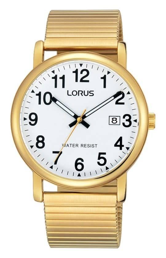 Horloge RG860CX9