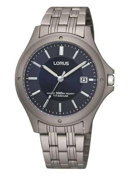 Lorus Horloge RXD73EX9